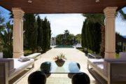 For sale a beautiful villa in Cala Jondal in Ibiza (34)