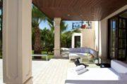 For sale a beautiful villa in Cala Jondal in Ibiza (35)