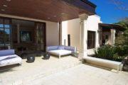 For sale a beautiful villa in Cala Jondal in Ibiza (36)