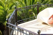 For sale a beautiful villa in Cala Jondal in Ibiza (39)