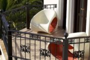 For sale a beautiful villa in Cala Jondal in Ibiza (40)