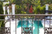 For sale a beautiful villa in Cala Jondal in Ibiza (41)