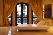 For sale a beautiful villa in Cala Jondal in Ibiza (44)