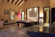 For sale a beautiful villa in Cala Jondal in Ibiza (45)