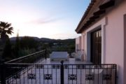 For sale a beautiful villa in Cala Jondal in Ibiza (46)