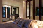 For sale a beautiful villa in Cala Jondal in Ibiza (47)