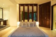 For sale a beautiful villa in Cala Jondal in Ibiza (48)