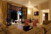 For sale a beautiful villa in Cala Jondal in Ibiza (50)