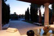 For sale a beautiful villa in Cala Jondal in Ibiza (51)