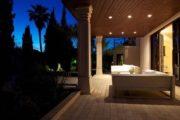 For sale a beautiful villa in Cala Jondal in Ibiza (52)