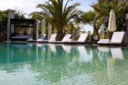 For sale a beautiful villa in Cala Jondal in Ibiza (6)