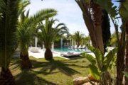For sale a beautiful villa in Cala Jondal in Ibiza (9)