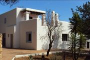 Rustic property in Ca Ses Lluques on Ibiza (10)