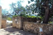 Rustic property in Ca Ses Lluques on Ibiza (11)