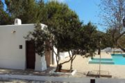 Rustic property in Ca Ses Lluques on Ibiza (13)