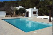 Rustic property in Ca Ses Lluques on Ibiza (14)