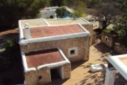 Rustic property in Ca Ses Lluques on Ibiza (16)