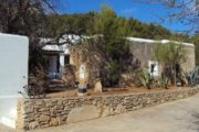 Rustic property in Ca Ses Lluques on Ibiza (5)