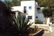 Rustic property in Ca Ses Lluques on Ibiza (6)
