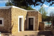 Rustic property in Ca Ses Lluques on Ibiza (9)