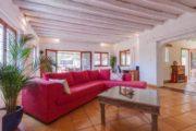 amazing-renovated-villa-close-to-santa-gertrudis (10)