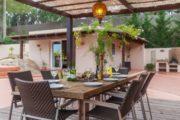 amazing-renovated-villa-close-to-santa-gertrudis (11)