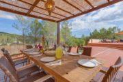 amazing-renovated-villa-close-to-santa-gertrudis (12)