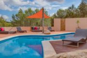 amazing-renovated-villa-close-to-santa-gertrudis (13)