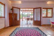 amazing-renovated-villa-close-to-santa-gertrudis (15)