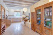 amazing-renovated-villa-close-to-santa-gertrudis (16)