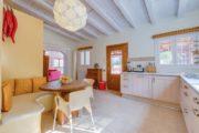 amazing-renovated-villa-close-to-santa-gertrudis (17)