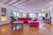 amazing-renovated-villa-close-to-santa-gertrudis (18)