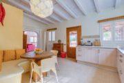 amazing-renovated-villa-close-to-santa-gertrudis (2)