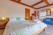 amazing-renovated-villa-close-to-santa-gertrudis (21)