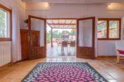 amazing-renovated-villa-close-to-santa-gertrudis (24)