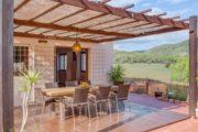 amazing-renovated-villa-close-to-santa-gertrudis (25)