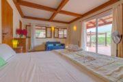 amazing-renovated-villa-close-to-santa-gertrudis (26)