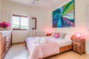amazing-renovated-villa-close-to-santa-gertrudis (5)
