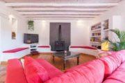 amazing-renovated-villa-close-to-santa-gertrudis (6)