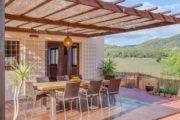 amazing-renovated-villa-close-to-santa-gertrudis (7)