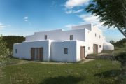 country-house-for-sale-in-san-juan-with-project (1)