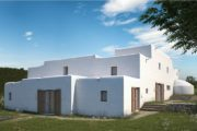 country-house-for-sale-in-san-juan-with-project (3)