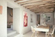 country-house-for-sale-in-san-juan-with-project (8)