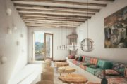 country-house-for-sale-in-san-juan-with-project (9)