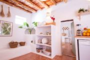 great-newly-renovated-casa-payesa-for-sale (11)