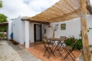 great-newly-renovated-casa-payesa-for-sale (13)