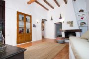 great-newly-renovated-casa-payesa-for-sale (18)