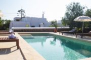 great-newly-renovated-casa-payesa-for-sale (2)