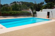 house-for-sale-in-the-town-cala-llonga (10)