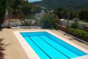house-for-sale-in-the-town-cala-llonga (11)